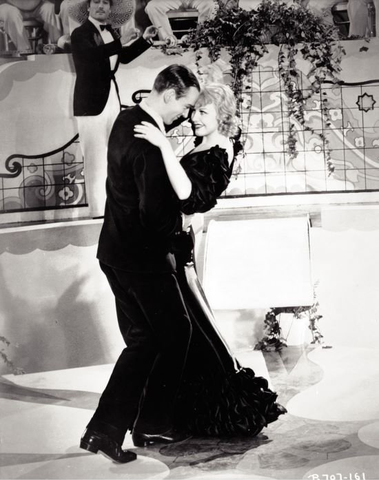 Fred Astaire and Ginger Rogers Collection Volume 2 Pictures