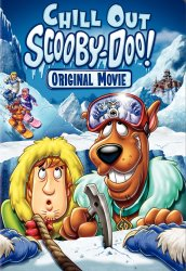 DVD Review: Chill Out, Scooby-Doo!